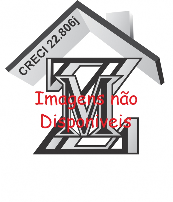 http://www.zotimil.com.br/imoveis/fotos_imoveis/183_1_g.png